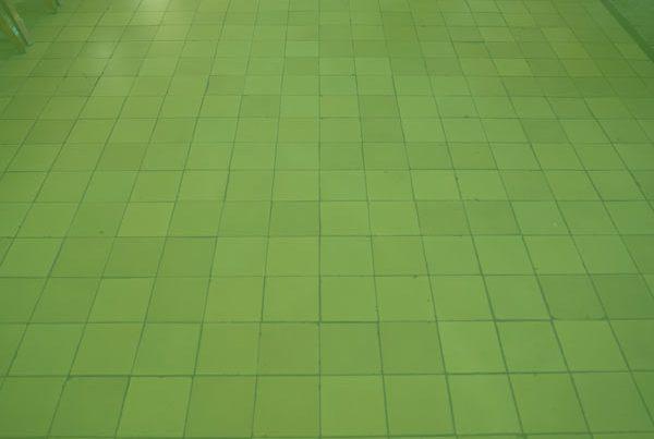 groen-image