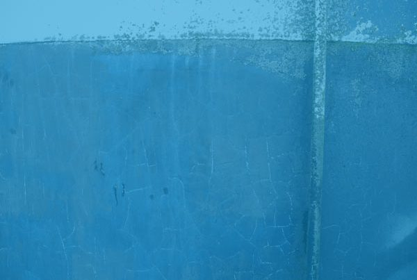 blue-image