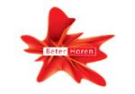 logo-beter-horen